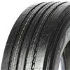 Грузовые шины 315/70 R22.5 Michelin X Line Energy Z
