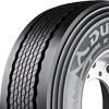 Грузовые шины 385/55 R22.5 Bridgestone R-Trailer 002 (RT2)