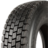 Грузовые шины 315/80 R22.5 Michelin X All Roads XD