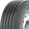 Грузовые шины 385/65 R22.5 Michelin X Multiway HD XZE
