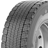 Грузовые шины 315/70 R22.5 Michelin X Line Energy D2