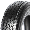 Грузовые шины 215/75 R17.5 Michelin X Multi D Германия
