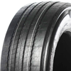 Грузовые шины 385/65 R22.5 Michelin X Line Energy F