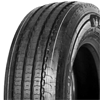 Грузовые шины 215/75 R17.5 Michelin X Multi Z Германия