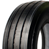 Грузовые шины 235/75 R17.5 Michelin X Line Energy T