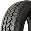Шины на Газель 185/75 R16C Cordiant Business CA-1
