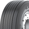 Грузовые шины 385/65 R22.5 Michelin X Line Energy T