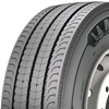 Грузовые шины 315/70 R22.5 Michelin X Multi Energy Z