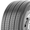 Грузовые шины 315/60 R22.5 Michelin X Line Energy Z