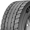 Грузовые шины 315/70 R22.5 Michelin X Multi Energy D