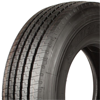 Грузовые шины 315/80 R22.5 Michelin X All Roads XZ